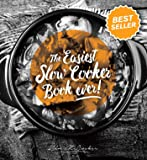The Easiest Slow Cooker Book Ever