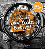 Easiest Slow Cooker Book Ever