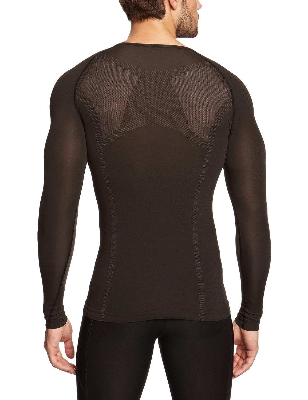 Alpinestars MTB Tech Top Long Sleeve Underwear