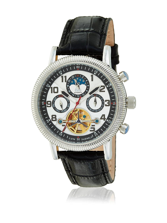 CHRONOWATCH   -Armbanduhr    Automatik  HF5270C3BC1