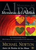 Morir Para Ser Yo (Advaita): Amazon.es: Anita Moorjani
