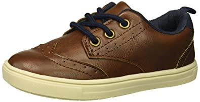 3433e2a76f9 carter s Boys  Senior Casual Sneaker