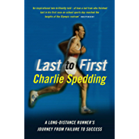 From Last to First: How I Became a Marathon Champion