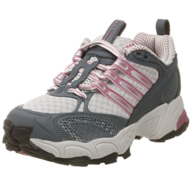 5288c6dd5437f4 adidas Women s Supernova Trail Running Shoe