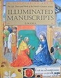 Illuminated Manuscripts (Discovering Art)