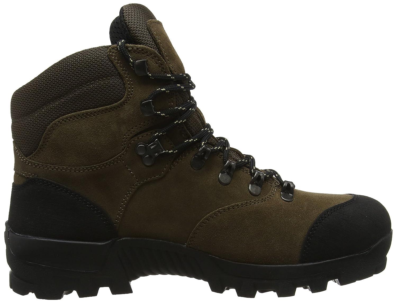 Aigle Altavio Mid Gore-Tex, de Caza para Hombre: Amazon.es: Zapatos y complementos