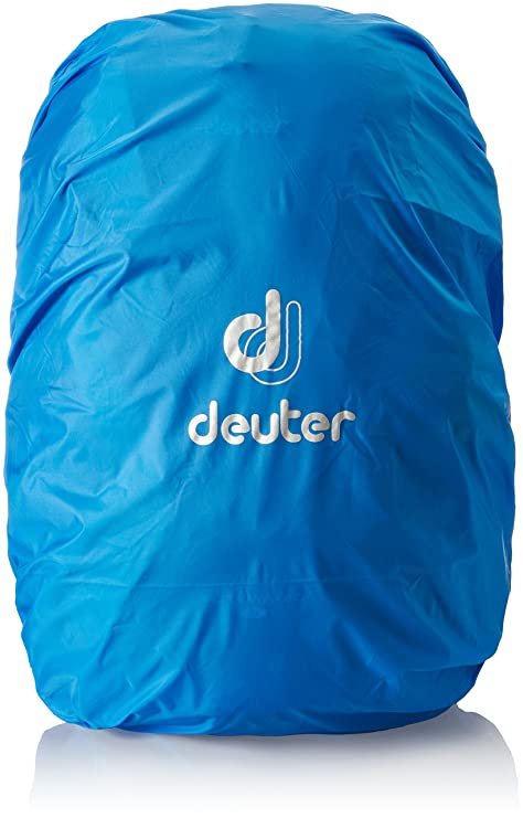 Deuter Unisex's Raincover I Rain and Transport