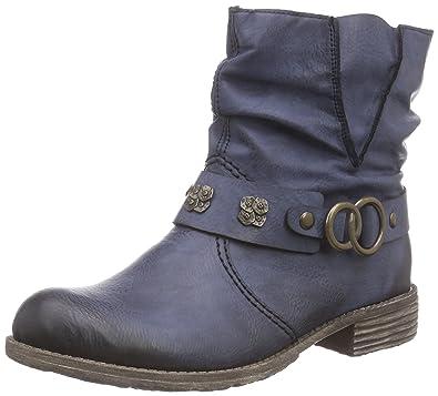 Women's Peggy 98 Boot