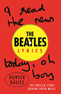 And in the End: The Last Days of The Beatles (English ...