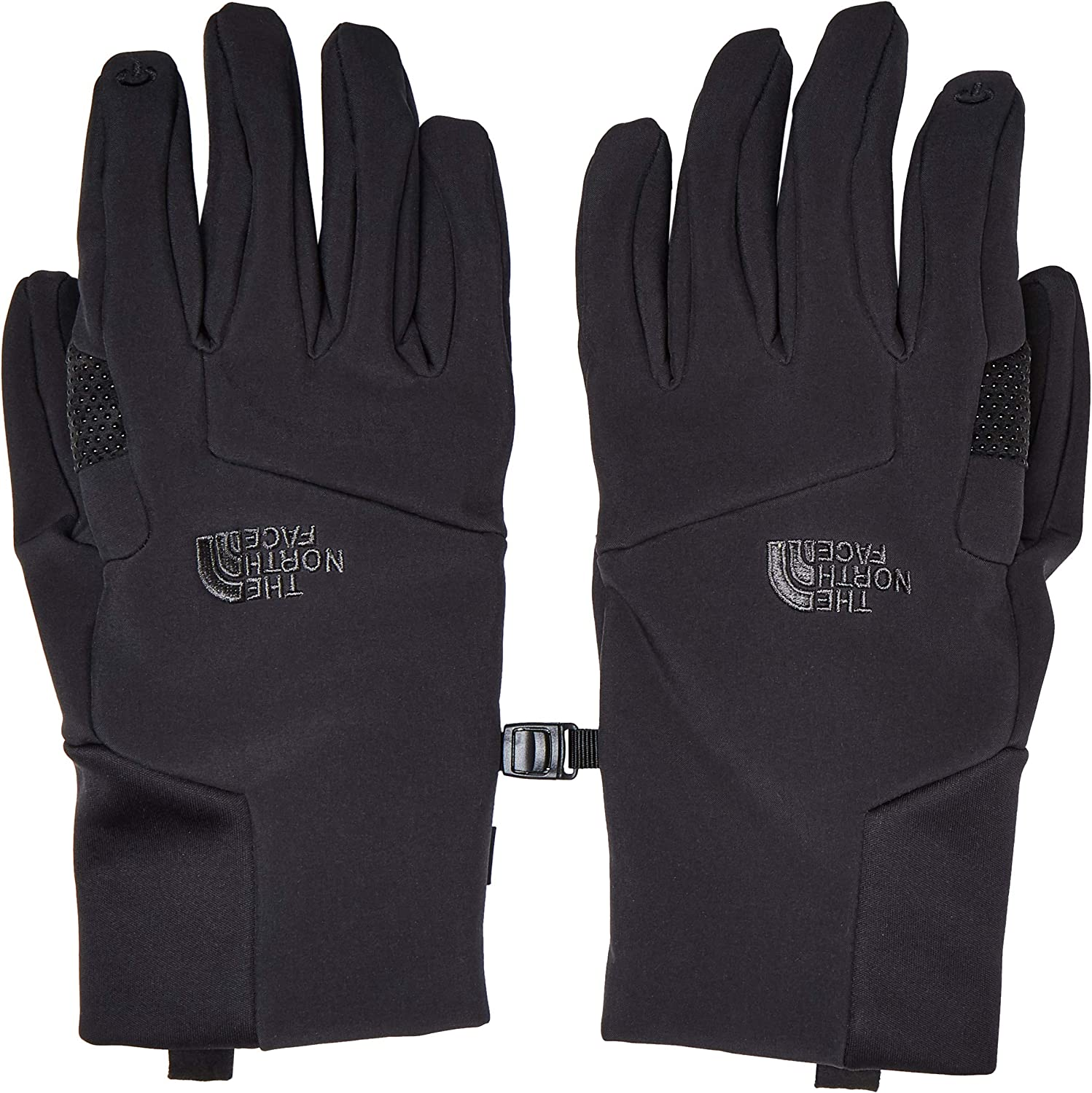 Etip Glove Guantes The North Face M Apex Hombre