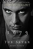 1973: The Seven Book Three