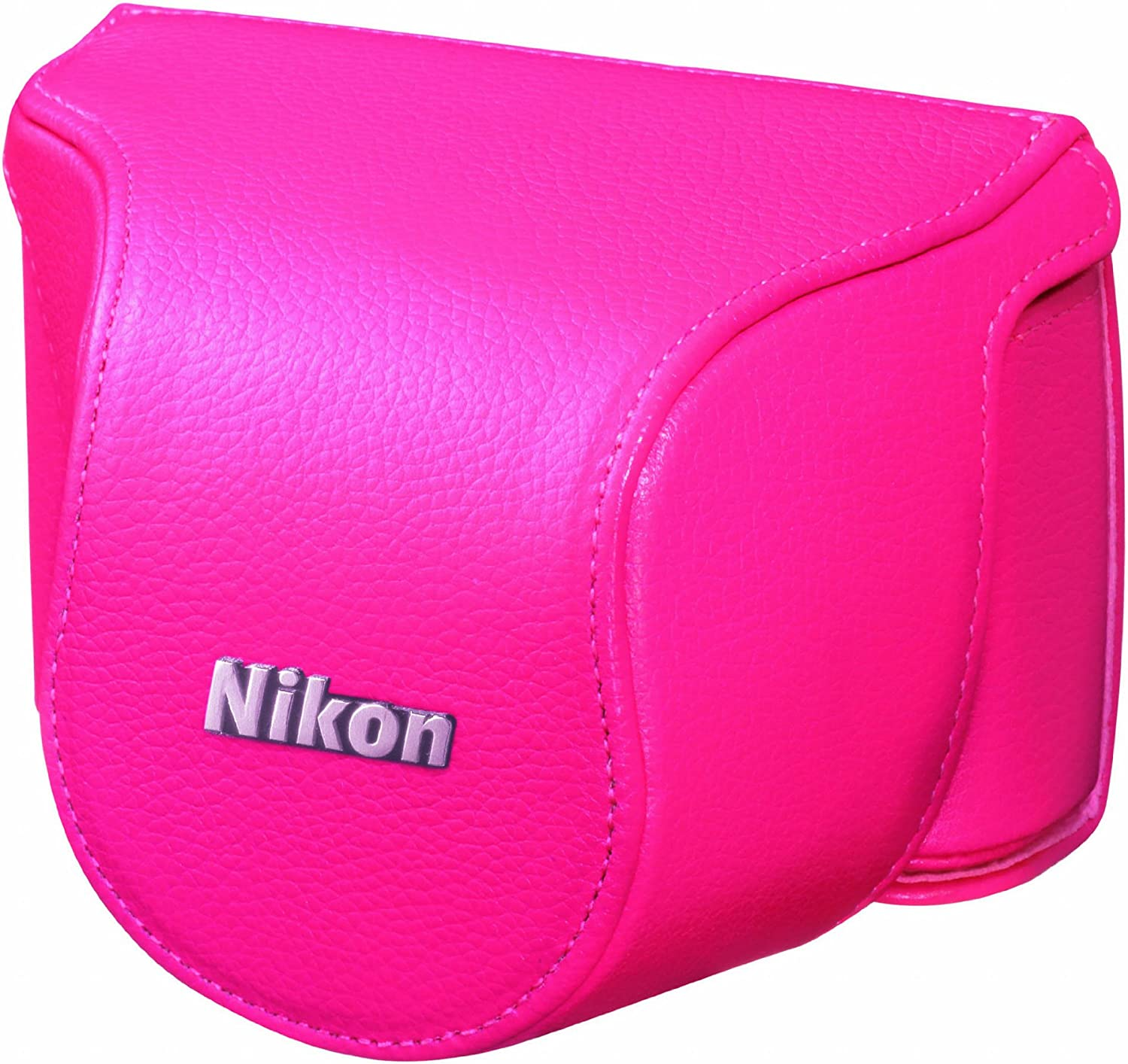 Nikon body case kit CB-N2000SF 1