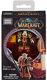 Megabloks - 91004U - Jeu de Construction - World Of Warcraft - Valoren