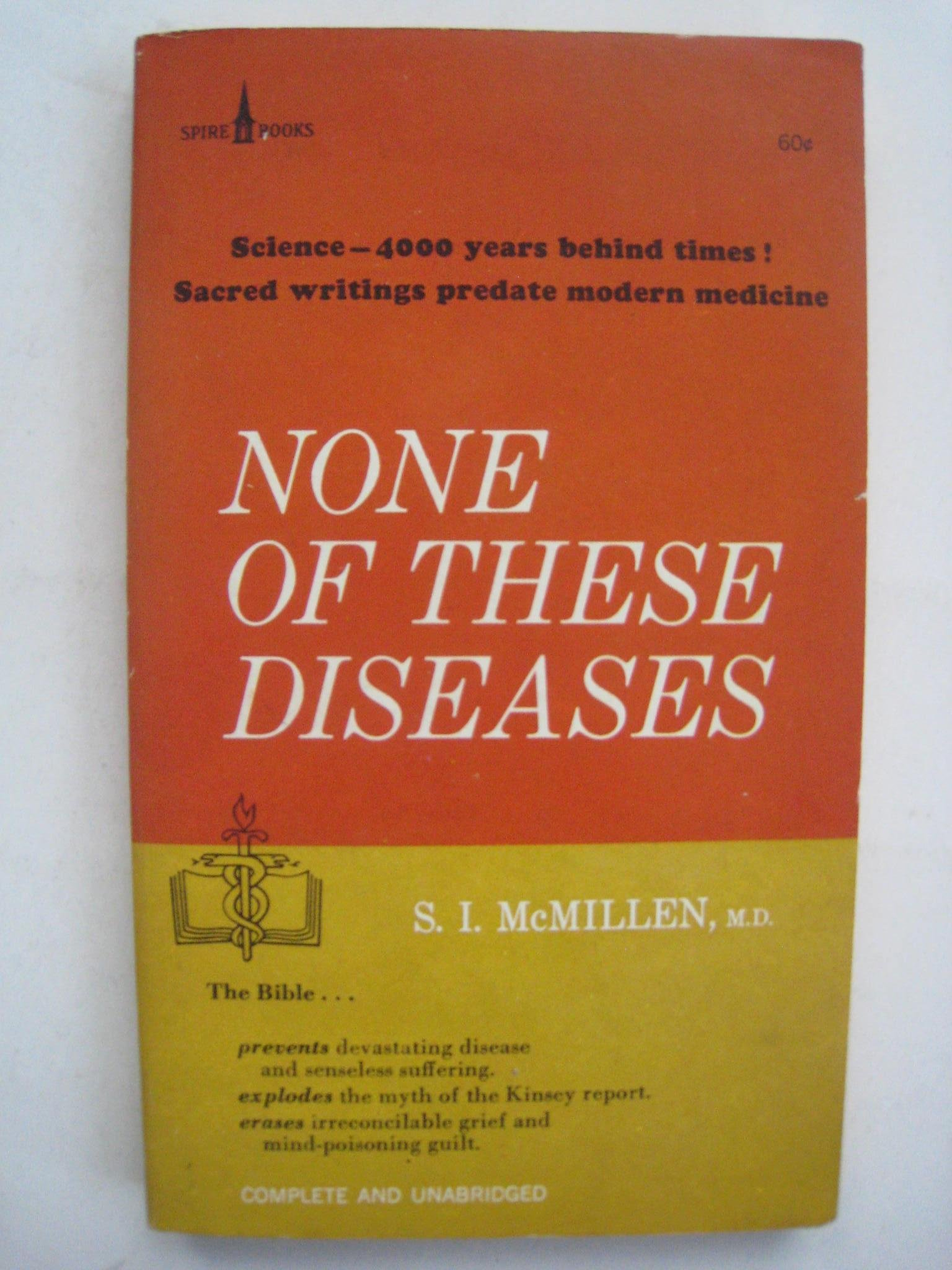 NONE OF THESE DISEASES MCMILLEN PDF DOWNLOAD