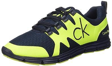 Homme Calvin Klein Running Jeans Murphyspread wqS67a