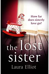 The Lost Sister Kindle Edition