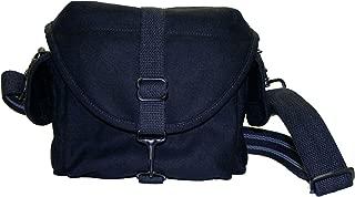 product image for Domke 700-80B F-8 Small Shoulder Bag - Black