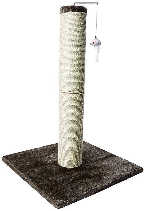 gorpets Ultima gato rascador, 80 cm