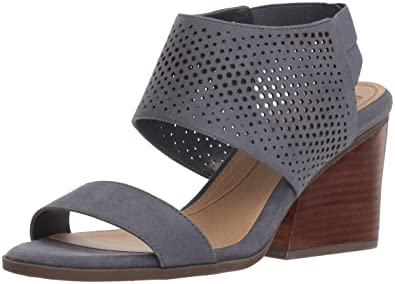 Dr. Scholl's Jasmin Dress Sandals Women's Shoes fXe4AP