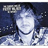 Curious Case of Paddy Milner