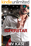 Mission Superstar (A Movie Star Romance)