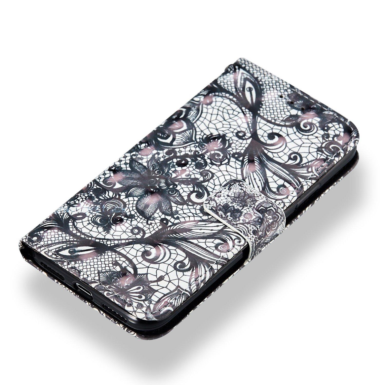 ROPE móvil para iPhone X, piel Teléfono Móvil para iPhone X ...