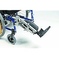Drive Medical ELR003L Premium - Soporte para pierna