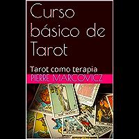 Curso básico de Tarot: Tarot como terapia