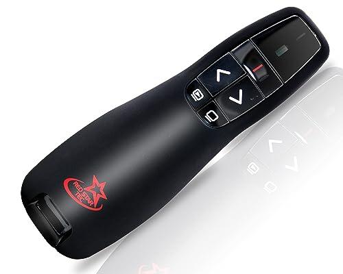 Red Star Tec PR-819  : compatible avec Mac et PC