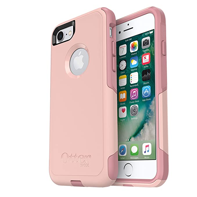 Giveaway iphone 8 case otterbox
