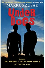 Underdogs Kindle Edition