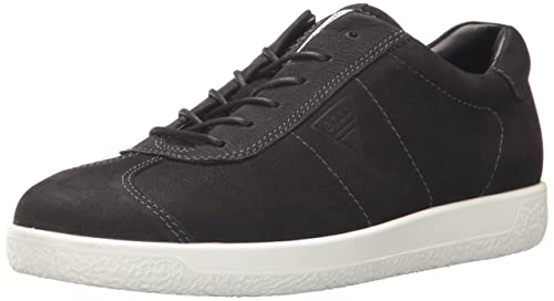 Zapatos negros Vans Atwood infantiles qTwhhCiYDP
