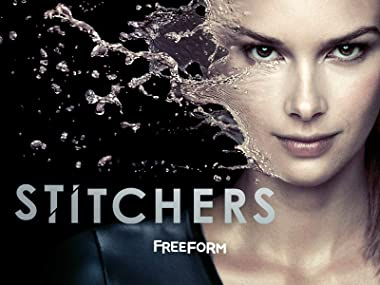 Amazon com: Watch Stitchers Volume 2   Prime Video