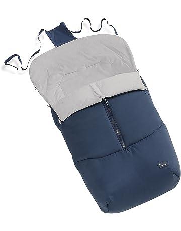 Interbaby Saco de abrigo universal