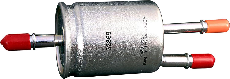 Purolator F65606 Fuel Filter