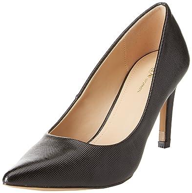 Tata Italia Women s 9207a-1 E18 Closed Toe Heels  Amazon.co.uk ... db51ef51ddc
