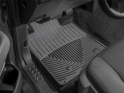 Weather Car Mats >> Amazon Com Weathertech W239 All Weather Floor Mats Automotive