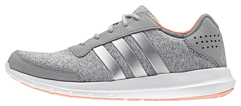 adidas Damen Element Refresh W Laufschuhe