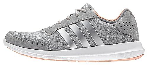 adidas Element Refresh W, Zapatillas de Running para Mujer: Amazon.es: Zapatos y complementos