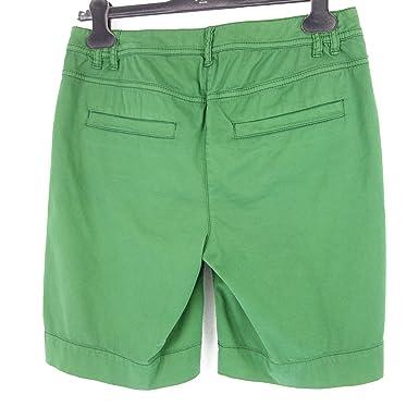 Cain Gc8302w68 38 N3 Marc Damen Hose Kurze Hose Shorts Gr xodeWCrB