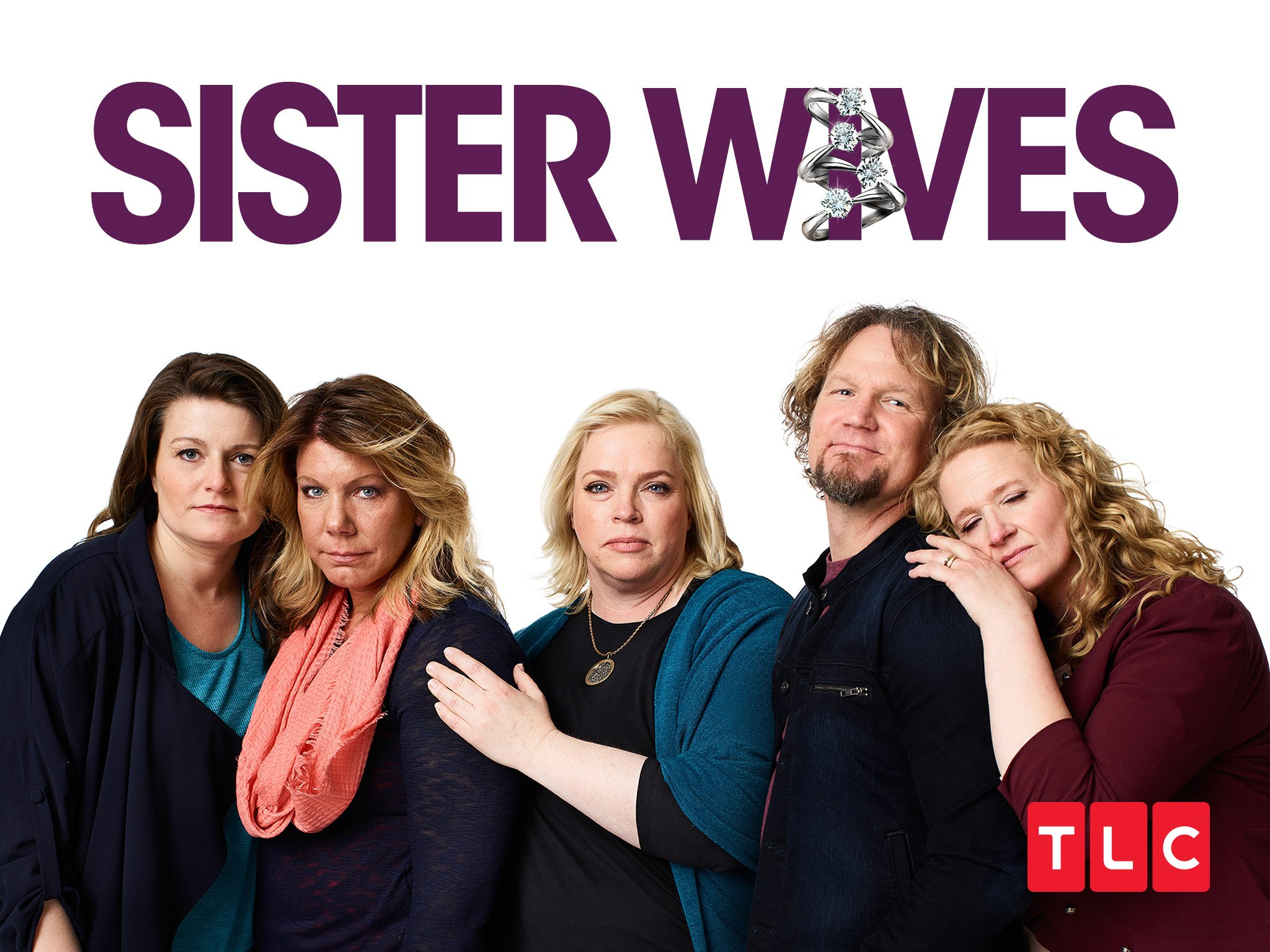 sister wives new season