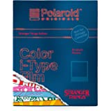 Polaroid Instant Color Film I-Type - Stranger Things Edition (4926)