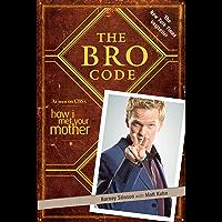 The Bro Code (English Edition)