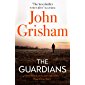 The Guardians: The Sunday Times Bestseller (English Edition)