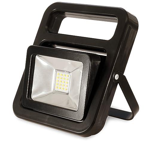 de Trabajo Exterior Lámpara FeinTech con LAL00120 USB 8PnwOk0