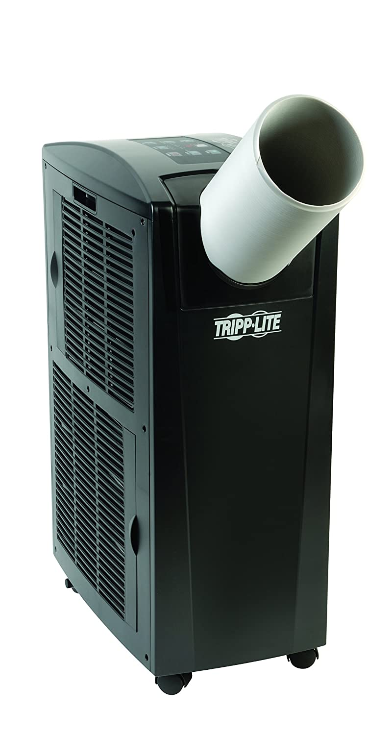 Top 10 Best Portable Air Conditioner Units List And
