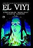 El viyi [DVD]