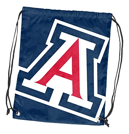 18b32daf1536 Amazon.com   Logo Brands NCAA Arizona Wildcats Doubleheader Head ...