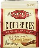 Aspen Mullings Original Spice Blend - Cider Spices 5.65oz