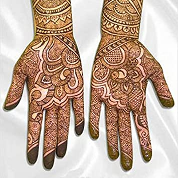 Amazon Com Bridal Mehndi Designs For Full Hands Vol 2 Appstore For